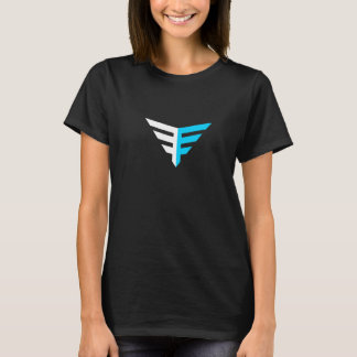 Fearless Fame - Arrival - T-Shirt - Womens
