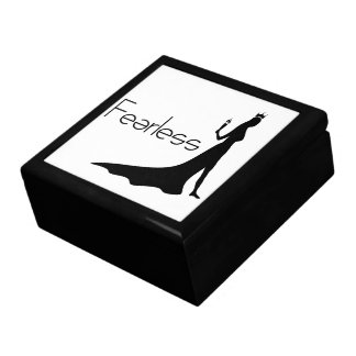 Fearless Gift Box