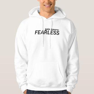 Fearless Hoodies