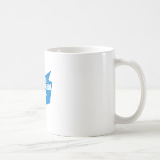 fearless, independent, and original coffee mugs