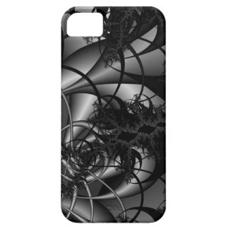 Fearless iPhone 5 Covers