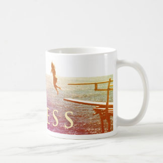 Fearless Mugs