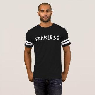 FEARLESS T-Shirt