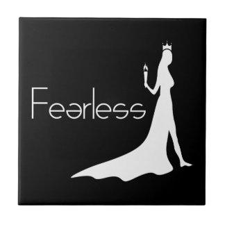 Fearless Tile