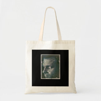 Fearless Tote Budget Tote Bag