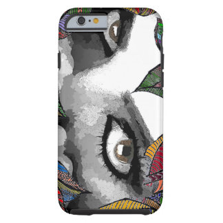 Fears Phone Case