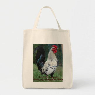 feather 014 Buy Fresh Buy Local Hooves and H Bag