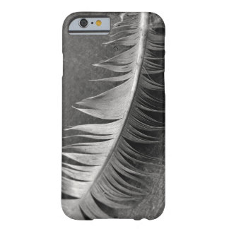 Feather Barely There iPhone 6 Case