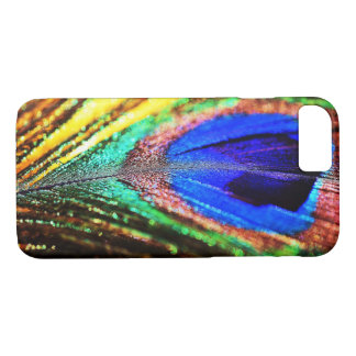 Feather by Shirley Taylor iPhone 8/7 Case