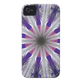 Feather Eleven Nov 2012 iPhone 4 Case-Mate Cases
