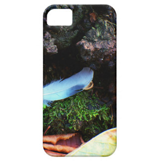 Feather iPhone 5 Covers