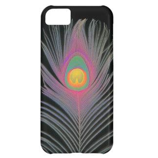 Feather iPhone 5C Case