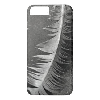 Feather iPhone 8 Plus/7 Plus Case