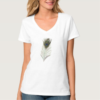 Feather T-Shirt