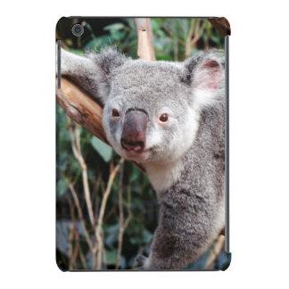 Featherdale Wildlife Park, Koala Bears iPad Mini Case