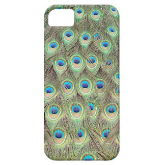 feathers barely there iPhone 5 case