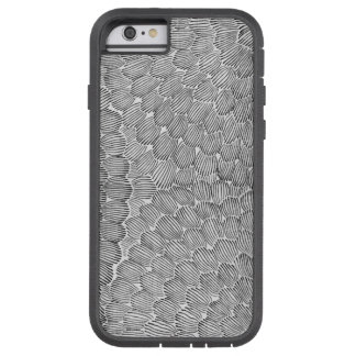Feathers Tough Xtreme iPhone 6 Case
