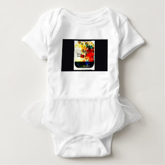 feature_graphics 1.5 VCVH Records Enterprise Baby Bodysuit
