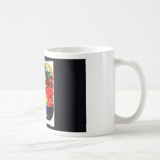feature_graphics 1.5 VCVH Records Enterprise Coffee Mug