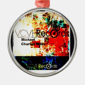 feature_graphics 1.5 VCVH Records Enterprise Metal Ornament