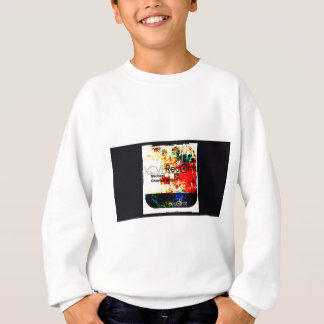 feature_graphics 1.5 VCVH Records Enterprise Sweatshirt