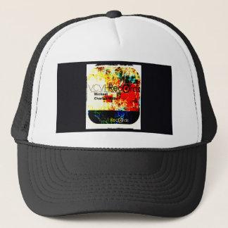 feature_graphics 1.5 VCVH Records Enterprise Trucker Hat