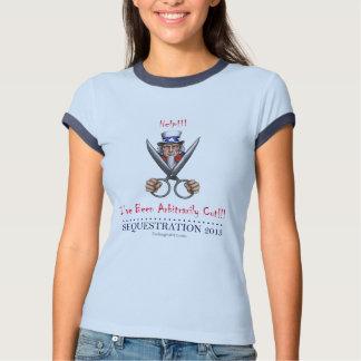 Featured Designs Shirt