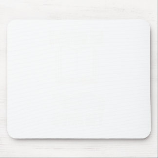 February 14th - International Book Giving Day Mouse Pad