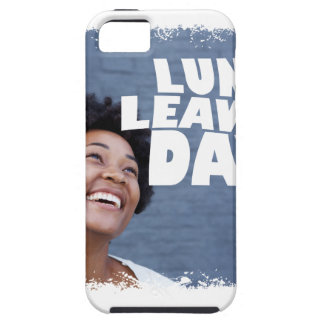 February 2nd - Lung Leavin' Day - Appreciation Day iPhone 5 Cases