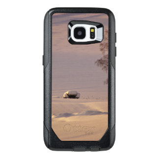 February Morning #1 OtterBox Samsung Galaxy S7 Edge Case