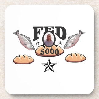 fed 5000 lord coaster