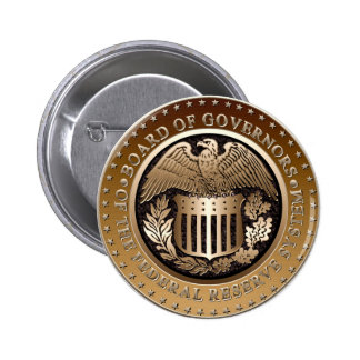 Federal Reserve Pins