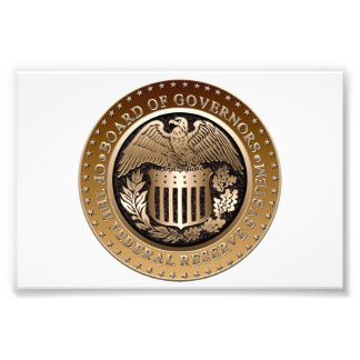 Federal Reserve Photo