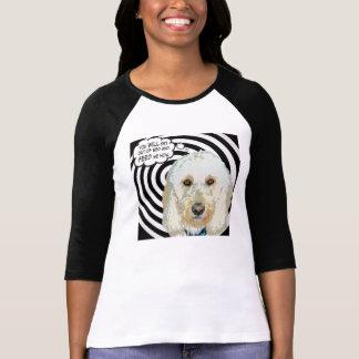Feeed Meee! T-Shirt