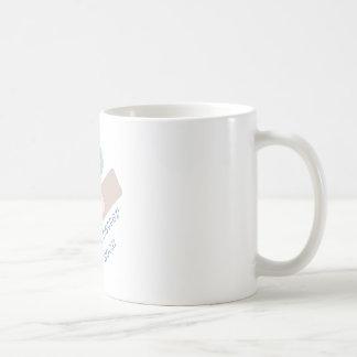 Feel Better Soon Coffee Mugs