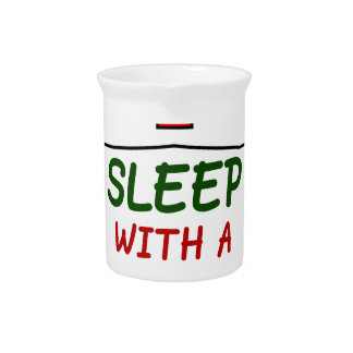 feel safe night sleep nurse, gift for nurses shirt pitcher