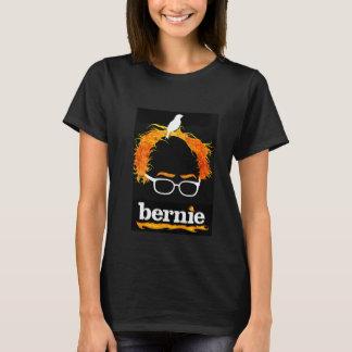 Feel the Bird! T-Shirt