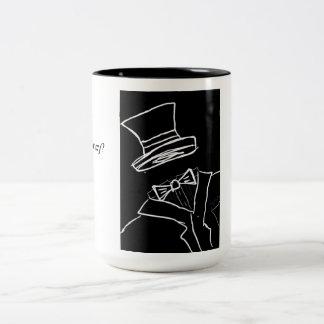 Fancy coffee travel mugs - Fancy travel coffee mugs ...