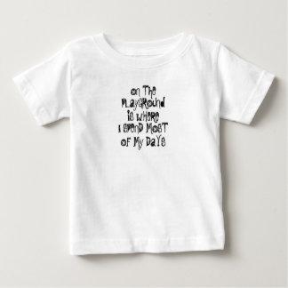 feeling fresh baby T-Shirt