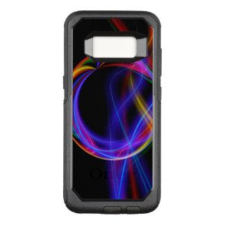 Feeling OtterBox Commuter Samsung Galaxy S8 Case