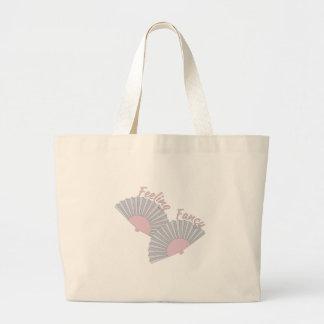 Feelling Fancy Bag