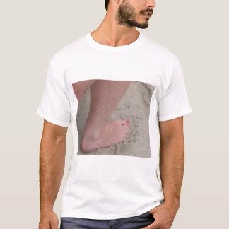 FeetSand T-Shirt