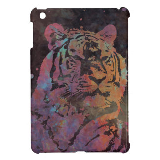 Felidae iPad Mini Covers