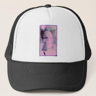 Felix Foster fe3 Trucker Hat