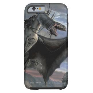 Fell Beast Tough iPhone 6 Case