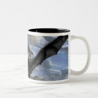 Fell Beast Coffee Mug