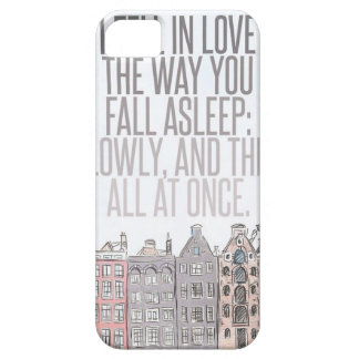 Fell in love. iPhone 5 covers