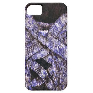 Female iPhone 5 Case