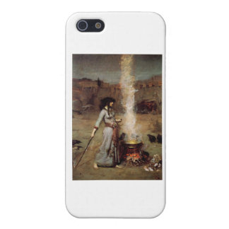 female mage covers for iPhone 5