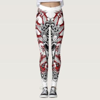 feminine pants